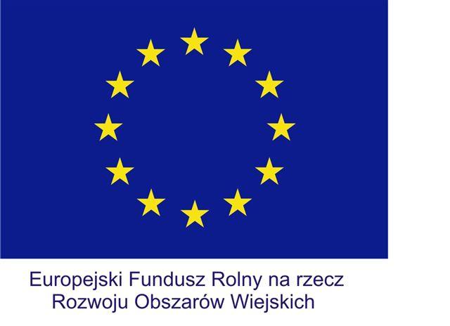 flaga-UE z podpisem nowy!.jpeg