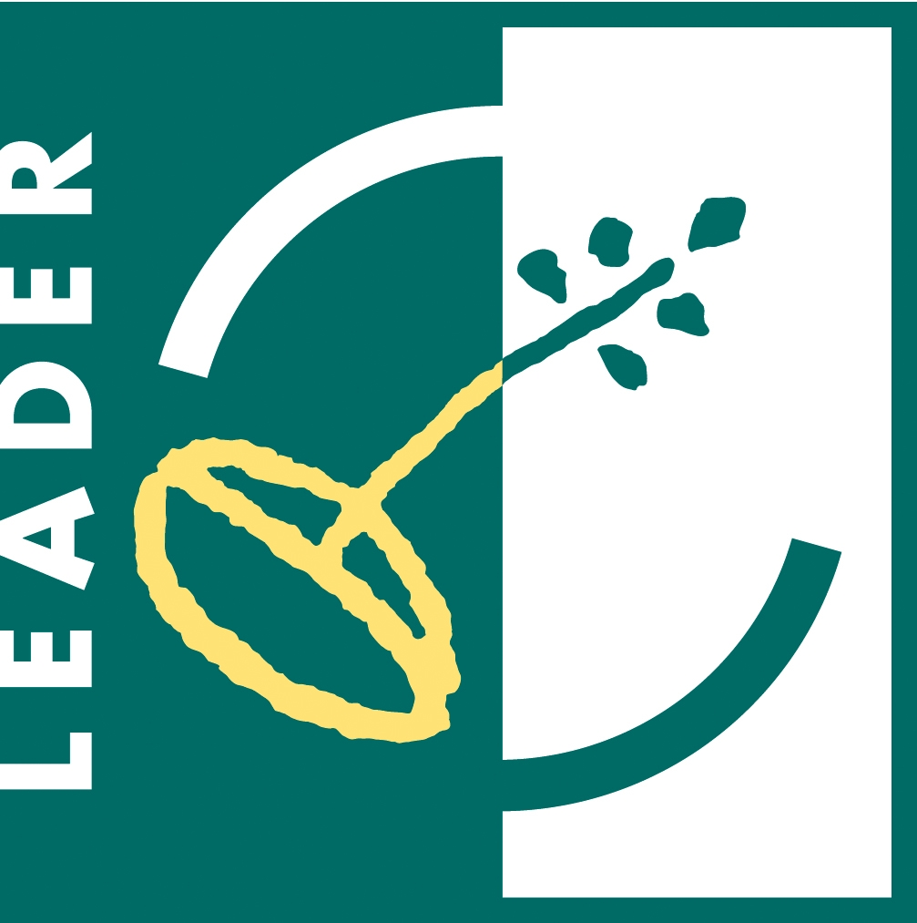 Logo Leader.jpeg