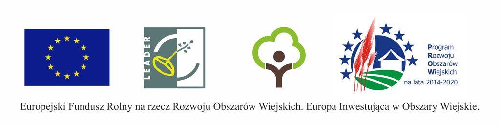 Nowe loga 2014-2020 kolor.jpeg