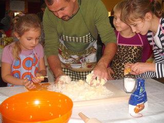 """Ciepielowice- """"Gotuj z dziećmi"""".jpeg"""