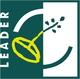 Leader- logo europejskie