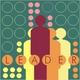 Leader- logo krajowe