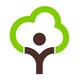 logo PBN kolor.jpeg
