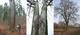 Nowe pomniki w gminie Niemodlin.jpeg
