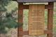 Galeria Wierzby dla dudków