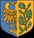 emblem-skorogoszcz-30695.svg.png