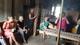 Galeria Wizyta Estonii 2019