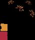 5-logo 20 lat dzialaj lokalnie sty 2020.png