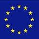 UE z podpisem kwadrat.jpeg